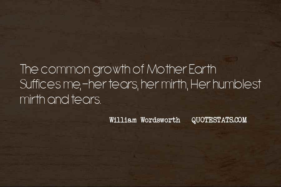 Quotes About Soon To Be Mother #11836