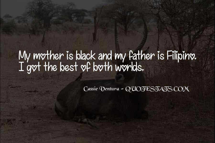 Quotes About Soon To Be Mother #11926