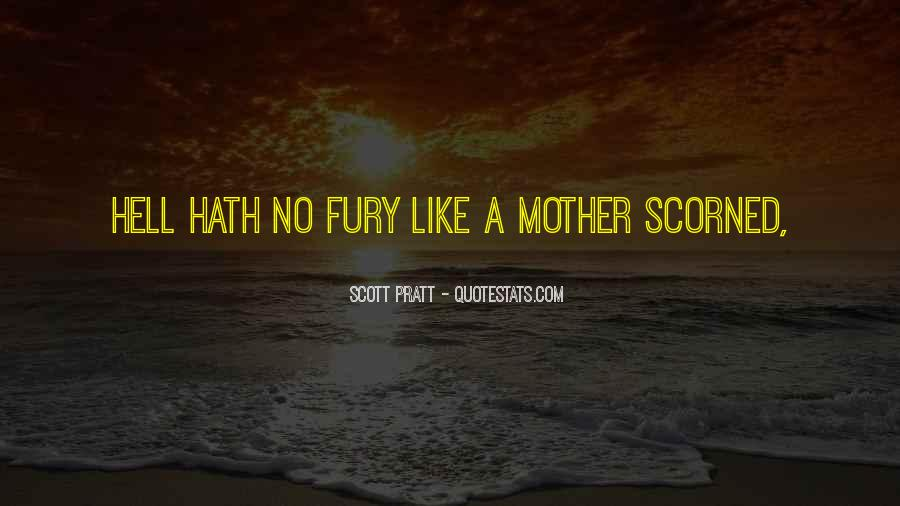 Quotes About Soon To Be Mother #12213