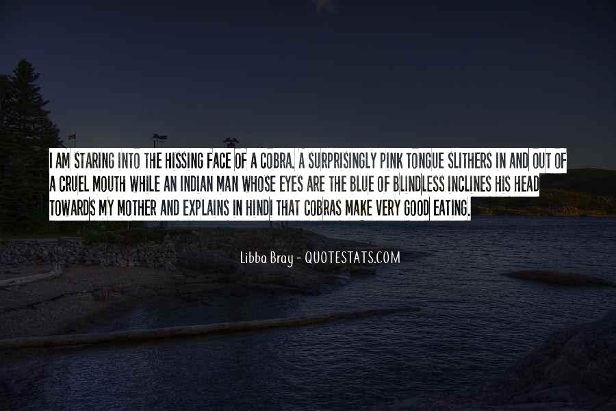 Quotes About Soon To Be Mother #12570