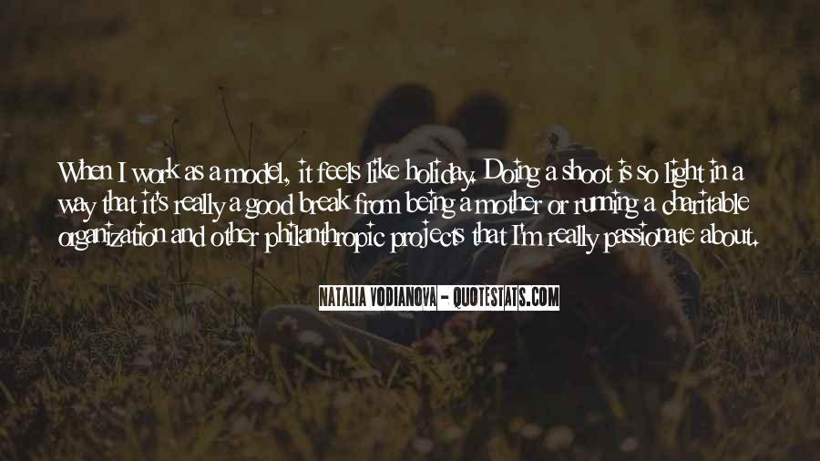 Quotes About Soon To Be Mother #1750