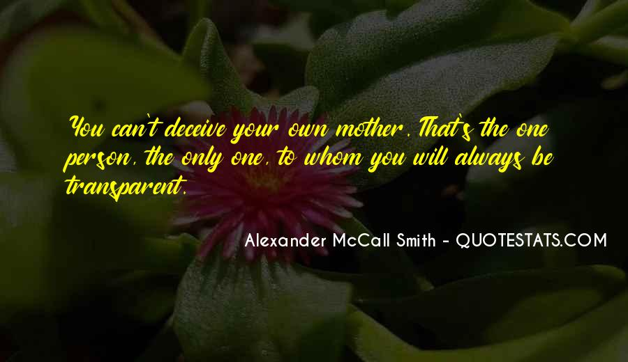 Quotes About Soon To Be Mother #6283
