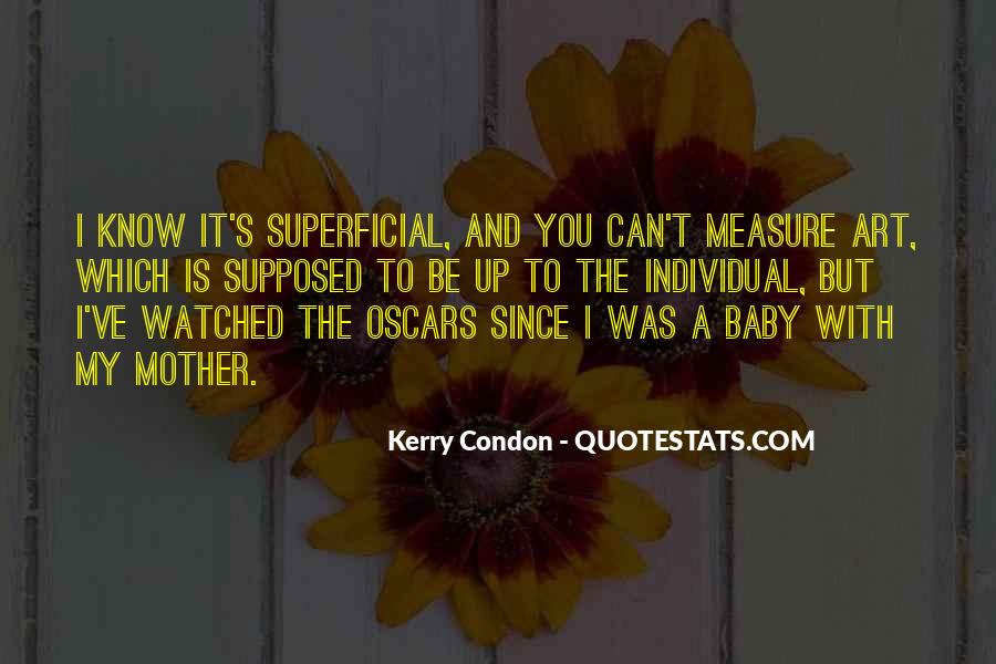 Quotes About Soon To Be Mother #8109