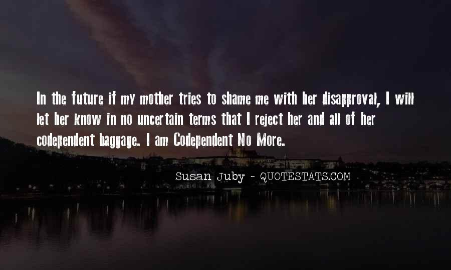 Quotes About Soon To Be Mother #84