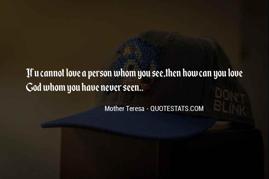 Quotes About Soon To Be Mother #8538