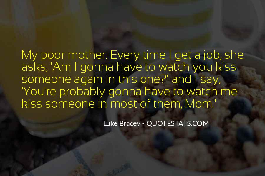 Quotes About Soon To Be Mother #9403