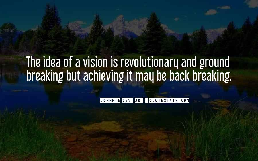 Quotes About Completing Your Goals #855550