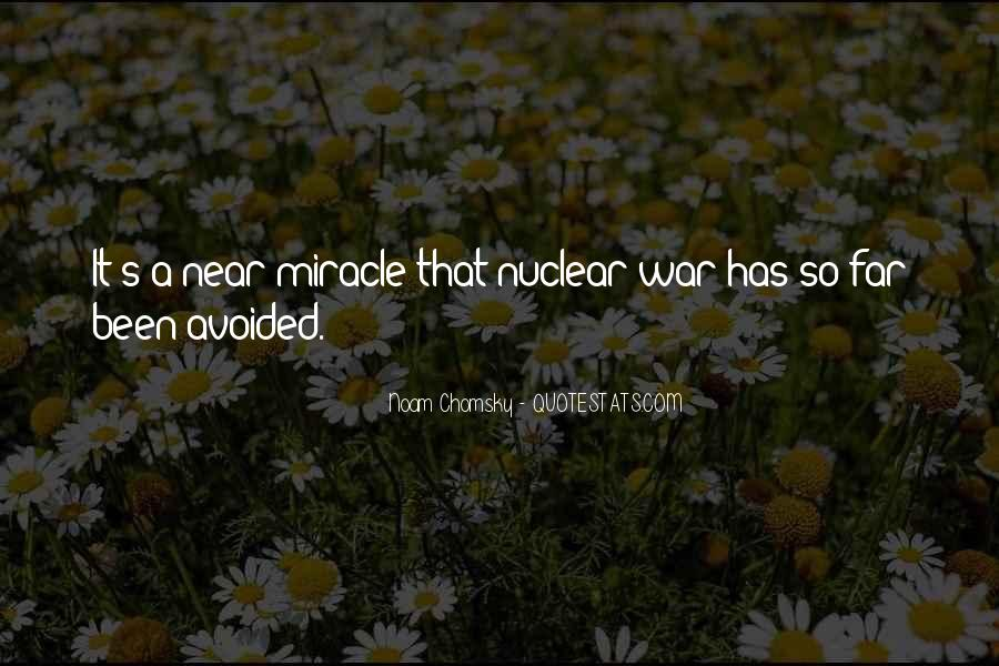Quotes About Tiranga #1640424