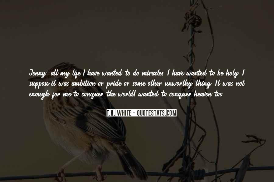 Quotes About Tiranga #171728