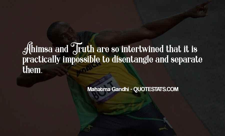 Quotes About Tiranga #263886