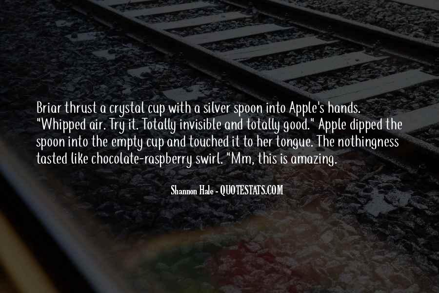 Quotes About Silver Tongue #191001