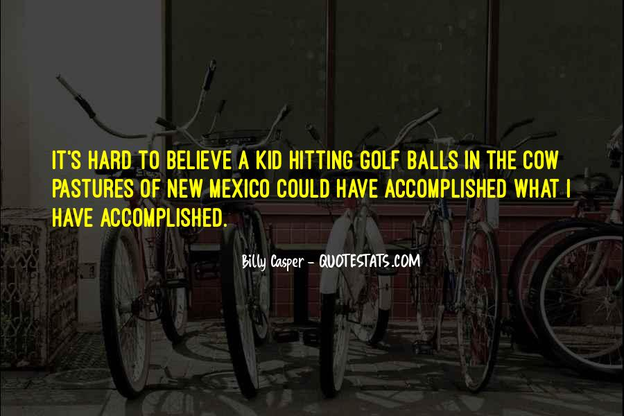 Quotes About New Mexico #1470872