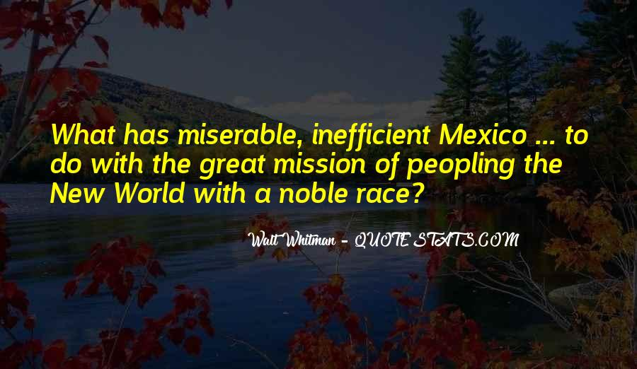 Quotes About New Mexico #151228