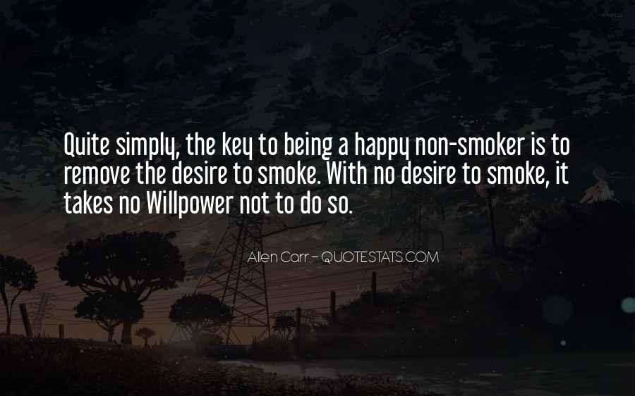 Quotes About Not Being Happy With Yourself #16204