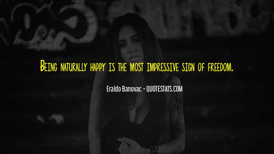 Quotes About Not Being Happy With Yourself #17701