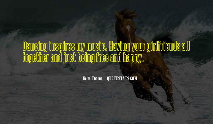 Quotes About Not Being Happy With Yourself #32721