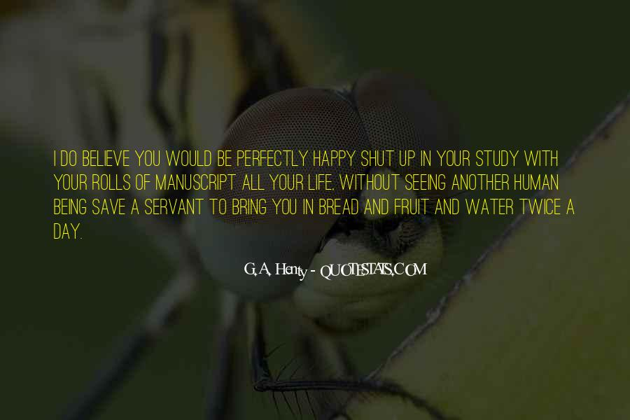 Quotes About Not Being Happy With Yourself #33443