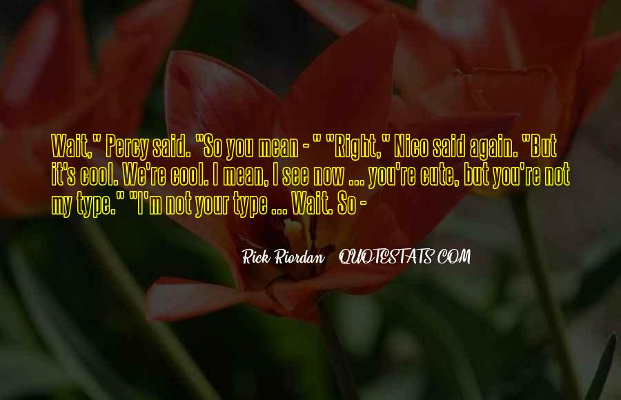 Quotes About Can't Wait To See You Again #1556679