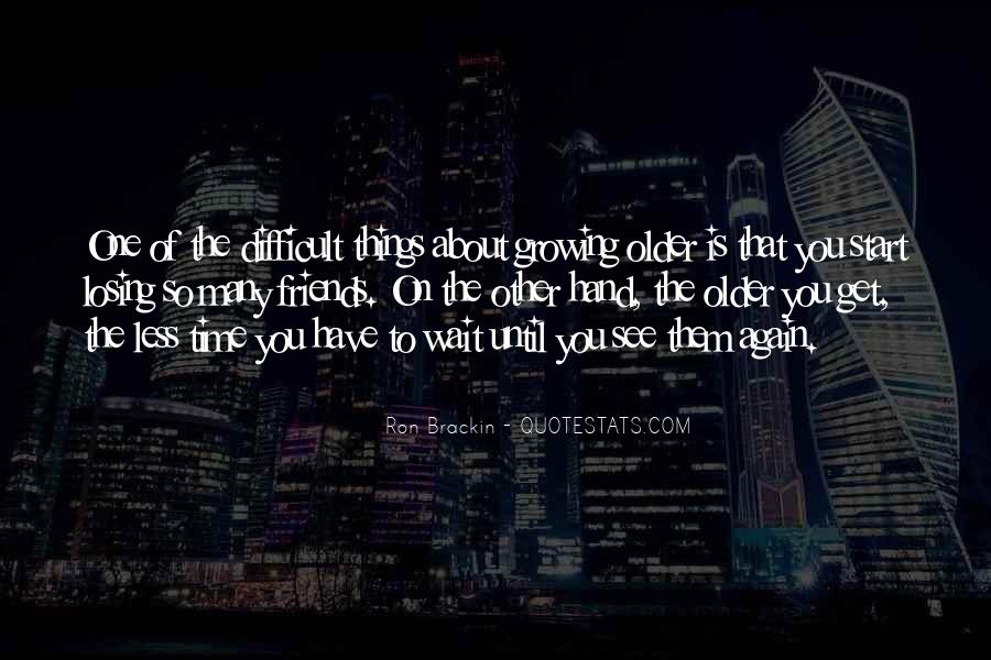 Quotes About Can't Wait To See You Again #1724372