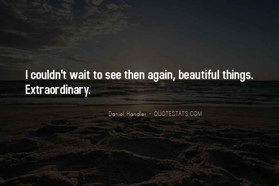 Quotes About Can't Wait To See You Again #419492