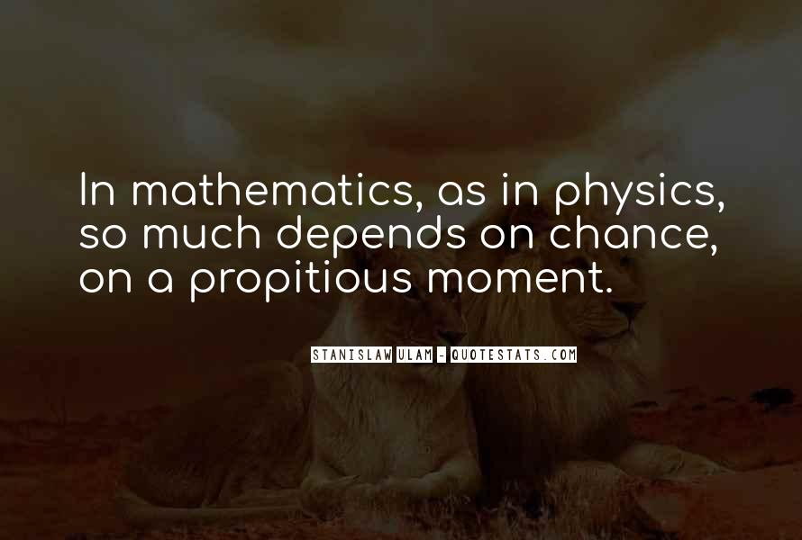 Quotes About Quotes Hesse Siddhartha #1450773