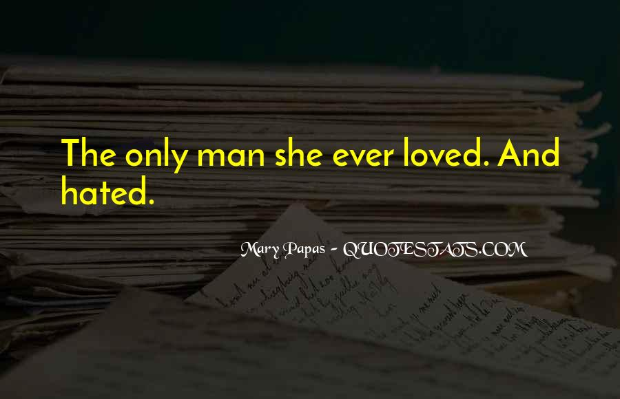 Quotes About Flash Fiction #1323920