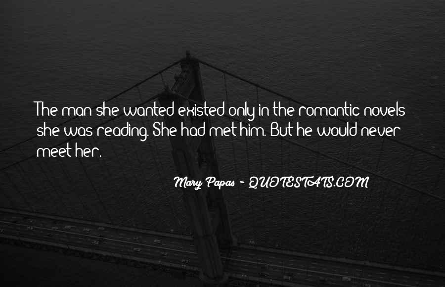 Quotes About Flash Fiction #20017