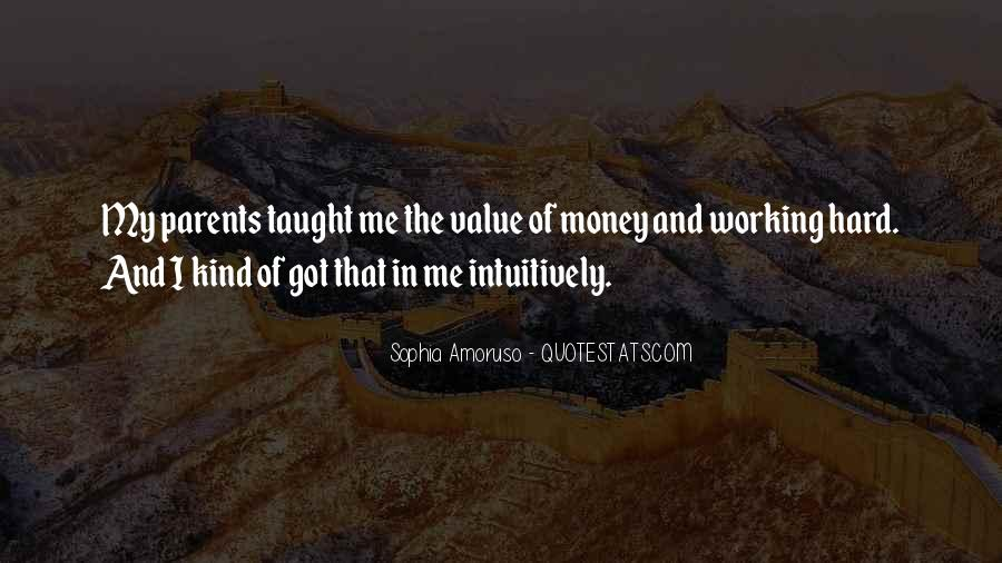 Quotes About Quotes Hepburn #1530191