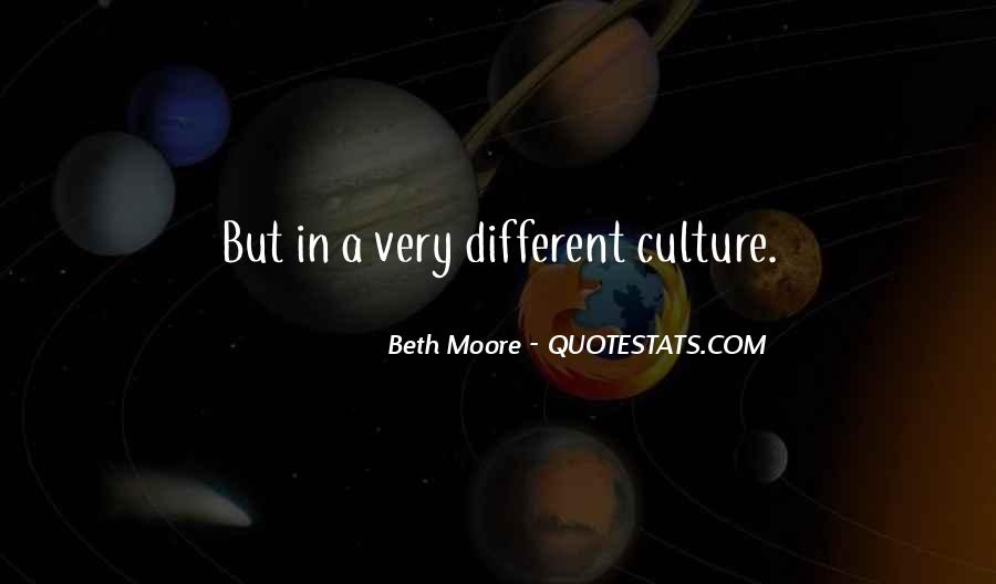 Quotes About Quotes Hebrew Translation #1059061
