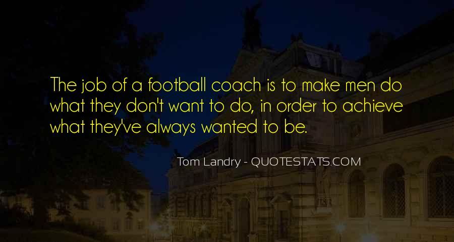Quotes About Quotes Hearst #126536