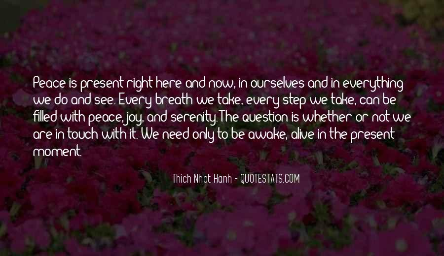 Quotes About Quotes Hearst #924841