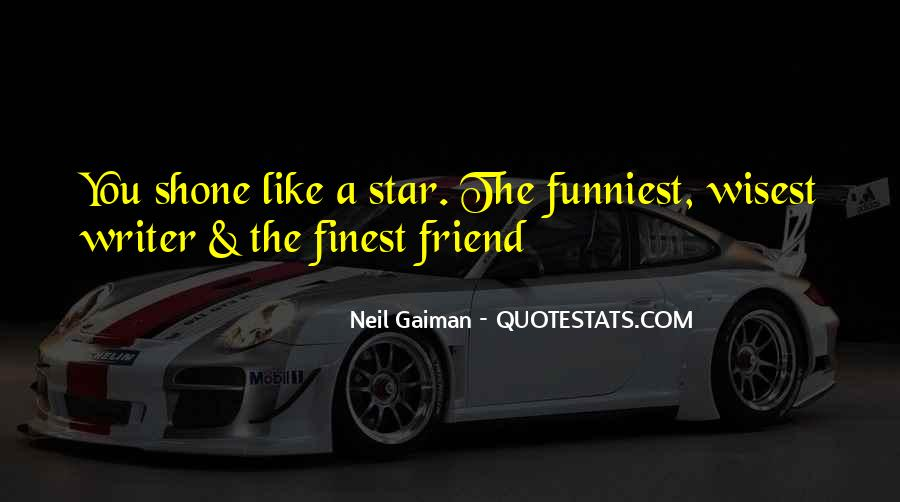 Quotes About Finest #105411