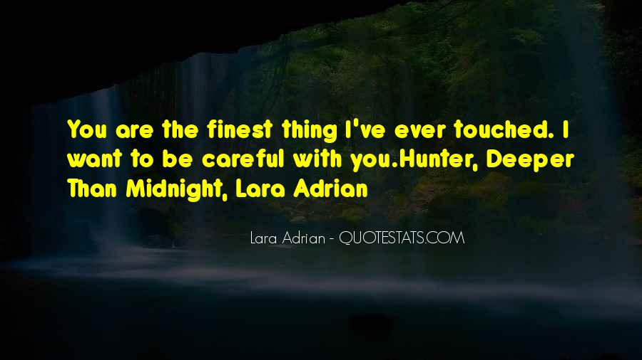Quotes About Finest #195193