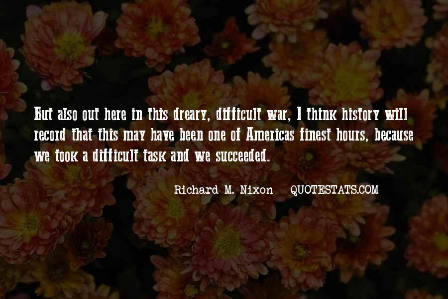 Quotes About Finest #195558