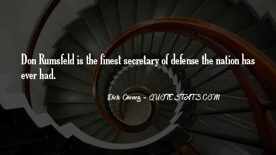 Quotes About Finest #196178