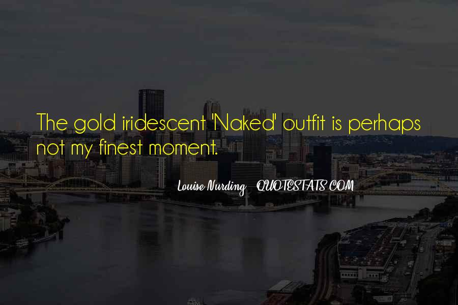 Quotes About Finest #255151