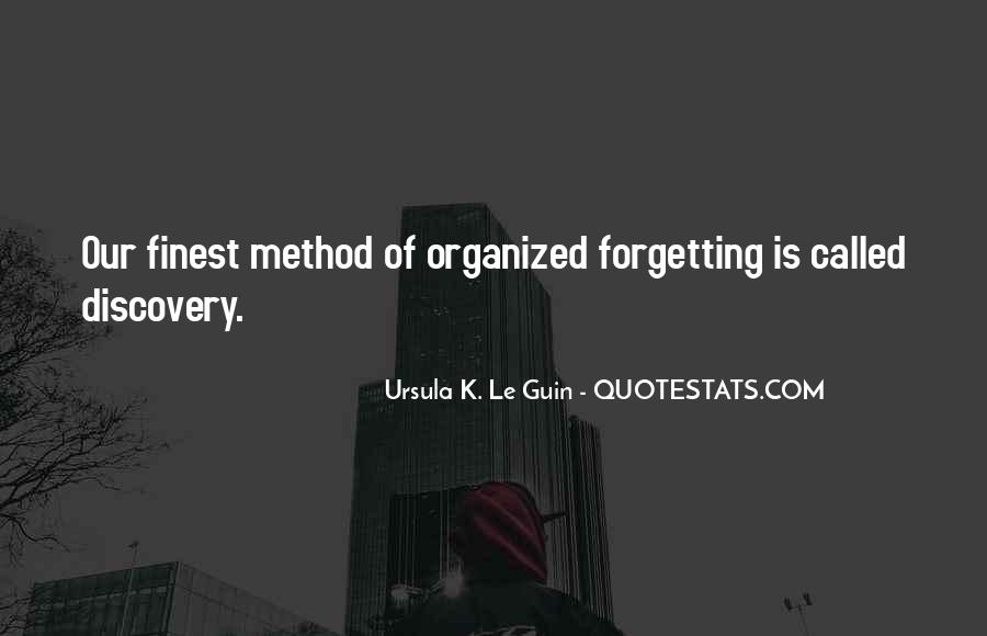 Quotes About Finest #261916