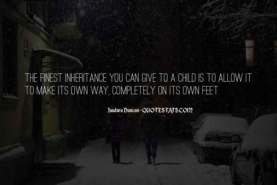Quotes About Finest #73812
