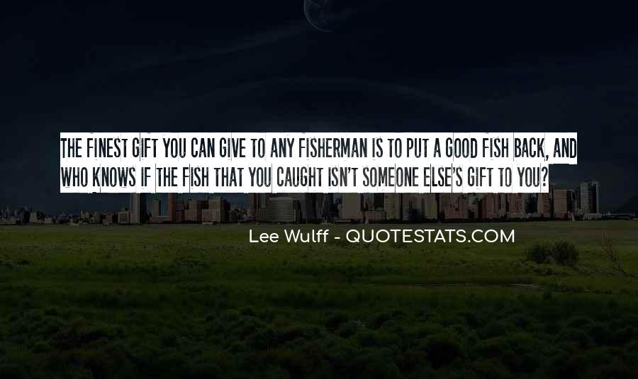 Quotes About Finest #86424