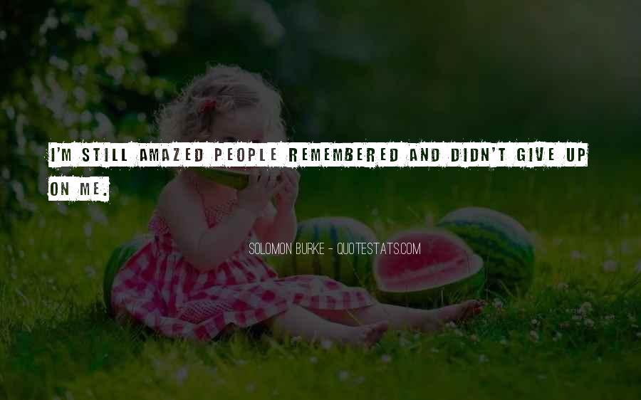 Quotes About Discipline And Punishment #1329528