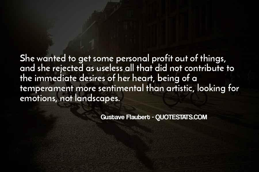 Quotes About Lust Love #101338