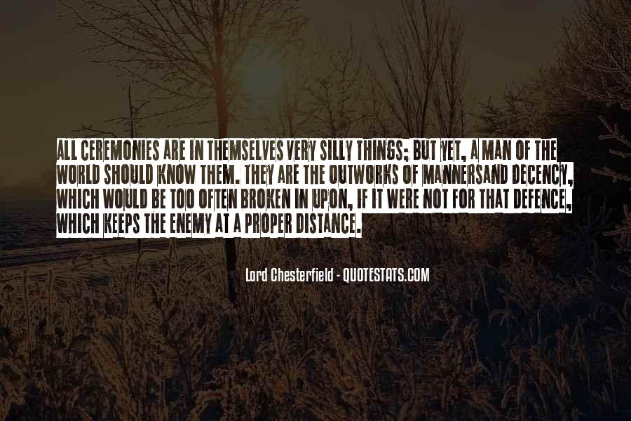 Quotes About Finding A True Man #240113