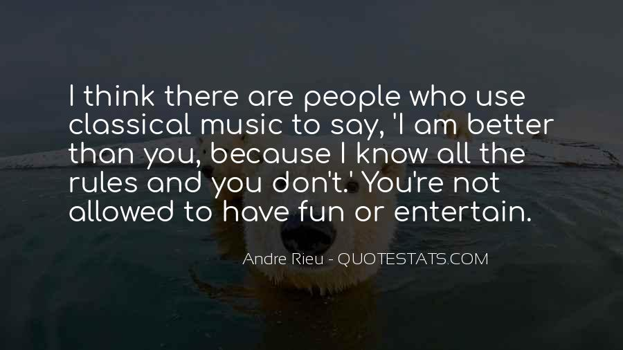 Quotes About Not Caring About What Others Say #1110624