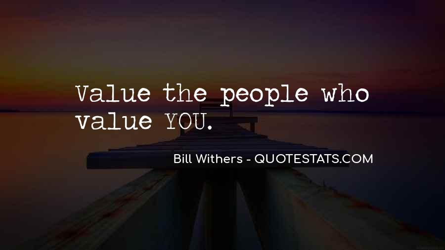 Quotes About Not Caring About What Others Say #1876136