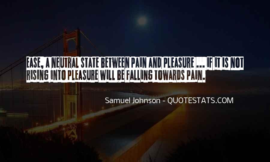 Quotes About Rising And Falling #1313791