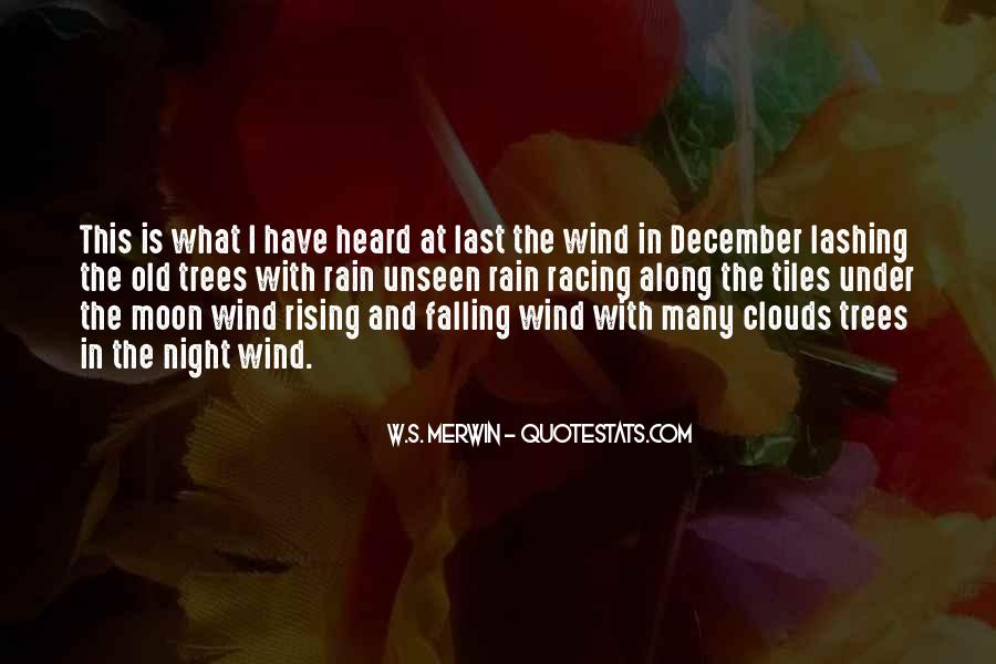 Quotes About Rising And Falling #1621437