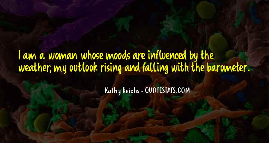 Quotes About Rising And Falling #1632856