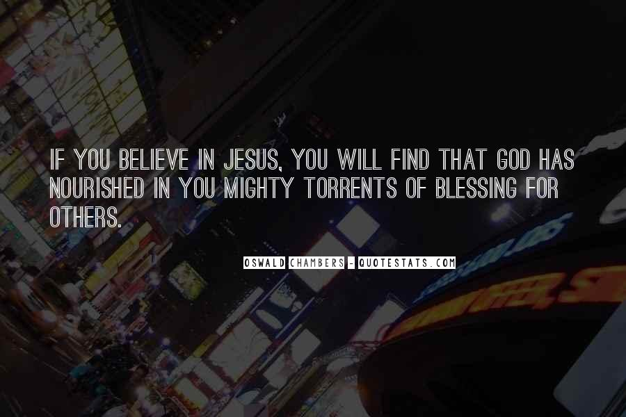 Quotes About God Blessing You #595424