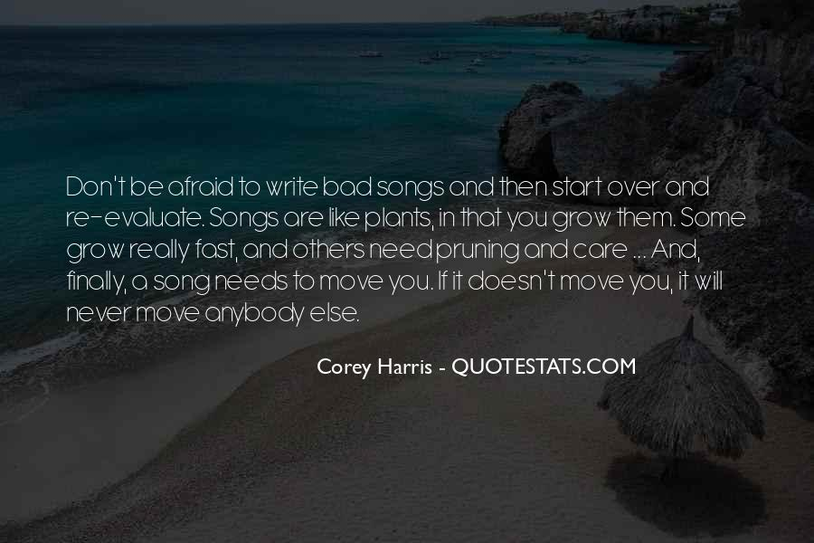 Quotes About Finally Moving #201299