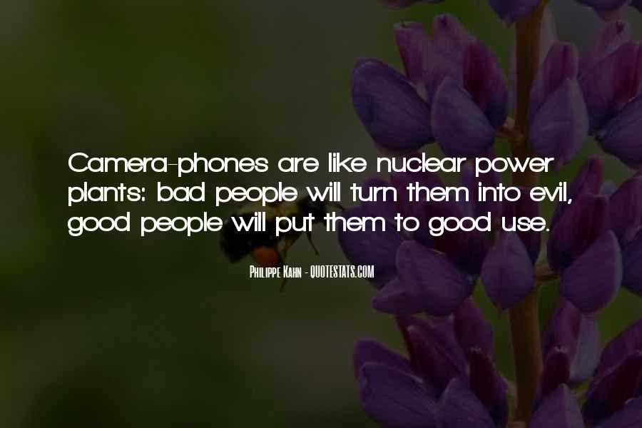 Quotes About Camera #12050